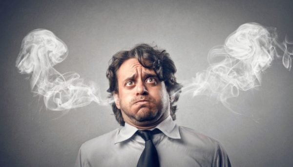 нужен ли блог психологу?